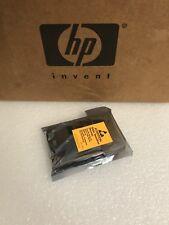 """HP EG0600FCSPL 689287-003 600GB 10K 2.5"""" DP SAS HARD DRIVE"""