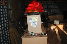 GENUINE FORD OEM TAIL LAMP 1W7Z13404AA