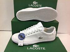 Lacoste GRAG VULC MTE Men's Sneakers/Trainers, Size UK 7 / EU 40.5 / USA 8