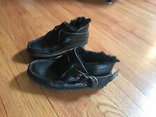 Quoddy women's ring boot HANDMADE! SZ 7 best quality shoes in the world!