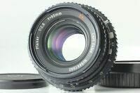 Adapter ring B50 to 62mm Older Hasselblad C Planar 80 100 120 Sonnar C 150 250
