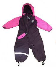 Color Kids Baby Kleinkindoverall, Schneeanzug, Gr 86-92