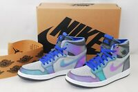 'Brand New' Size 11 Nike Jordan 1 High Zoom Air Esports CMFT League Of Legends