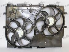 Ventilateur, refroissiement du moteur FIAT DUCATO 06>