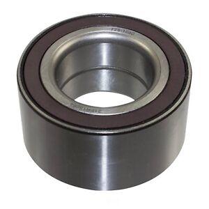 Wheel Bearing Front GMB 725-1080