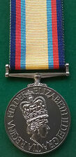 Gulf War Medal no clasp Copy