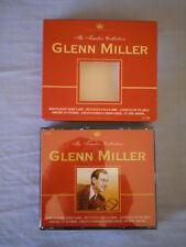 GLENN MILLER COLLECTION 2CD