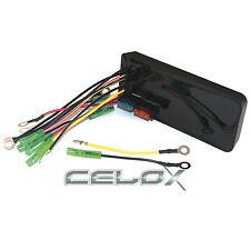 CDI MODULE for SeaDoo GTS GTX 1992 1993 1994 JETSKI