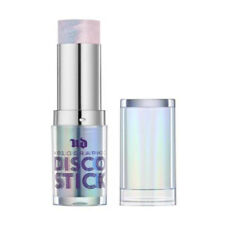 Urban Decay Limited Edition Disco Queen Holographic Disco Highlighter Stick .26