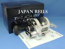 NEW SHIMANO TALICA 20BFC TAC 20 BFC BILLFISH REEL *1-3 DAYS FAST DELIVERY*