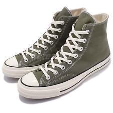 Converse Green Converse Chuck Taylor
