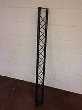 Triangle Truss Extension 5' Extra Span Trussing Section DJ Lighting System Stand
