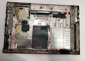 Dell Latitude E5510 Laptop Bottom Base Lower Case Cover Chassis OXF82H