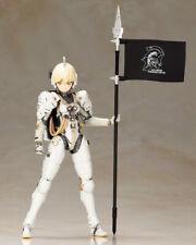 KOTOBUKIYA Kojima Productions Ludens action figure Model Kit