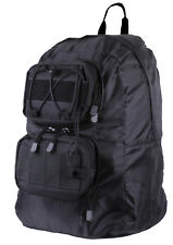 Tactical Foldable Pack Backpack Converts from Pouch To Backpack Rothco 27710