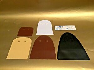 Vintage Star Wars  Custom Replacement Capes for first 12 Leia Ben Darth Jawa