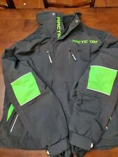 Arctic Cat Snowmobile Jacket Like New XL