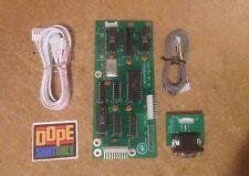 Akai IB-CRT VGA Board For MPC 3000