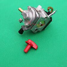 C1Q-S174 Carburetor for Stihl HT100 HT101 HT130 Pole Pruner OEM # 41801200610