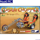 MPC 896 Cobra Chopper Trick Trikes Series
