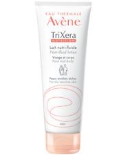 Avene Trixera Nutrition Lait Nutri-Fluide 200ml