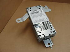 110004 Accord Hybrid 2014 Radio Tuner CD Player Stereo Clarion OEM 39800-T3V-A01