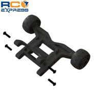 Arrma Wheelie Bar Set 4x4 Granite Mega AR320403