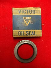 Chevrolet front wheel seal 1958-60 Victor #46235