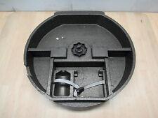 VW TOURAN I 1T 2.0 Kofferraum Abdeckung Mulde Werkzeugkasten 1T0863470E (196)