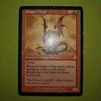 Lingering Death *Common* Magic MtG x1 Scourge MP