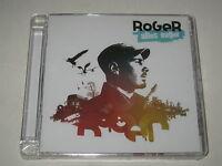 ROGER/ALLES ROGER(FOUR MUSIC/FOR 88697 170252)CD ÁLBUM NUEVO