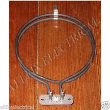 Technika Compatible 2500Watt Fan Forced Oven Element - Part # 03447, SE192