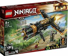 LEGO NINJAGO 71736 Coles Felsenbrecher - NEU und OVP