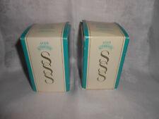 Vtg 1989 Avon Skin-So- Soft Bath Oil After-BathTowelettes, 19 Towels, Usa, Nos
