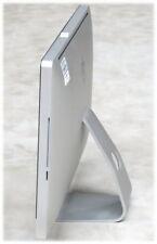"Apple iMac 27"" 12,2 Quad Core i5-2500S @ 2,7GHz 4GB 1TB DVD±RW B-Ware (Mid 2011)"