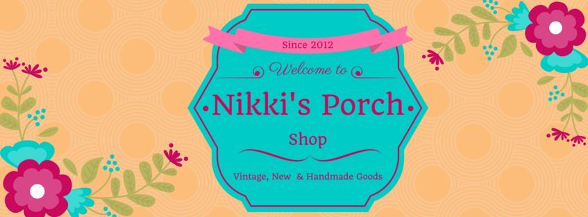 Nikki s Porch