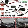 Car Dash Cam Camera Hard Wire Kit For Nextbase 112 212 312 402G 412 512 512GW