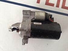 AUDI Q5 8R 2.0 TDI Diesel Anlasser Starter 12V  03L911021E
