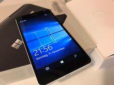 Microsoft  Lumia 950 - 32GB - Smartphone - Weiss - Neuwertig