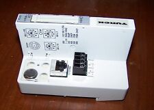 Turck BL20-PG-EN Programmable gateway for BL20 I/O system 6827249