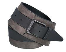 BELSTAFF Holywell Belt Donna Pelle Cintura Cintura in pelle