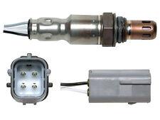 Oxygen Sensor-OE Style DENSO 234-4382