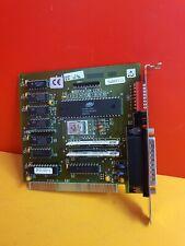 SIEMENS SIMATIC COK52/3 COM PLC CARD
