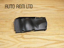MERCEDES BENZ W220 PASSENGER SIDE RIGHT CABLE DUCT A2208212689