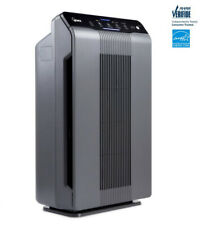 Winix 5300-2 Air Purifier 4-Stage with True Hepa - PlasmaWave Technology -New