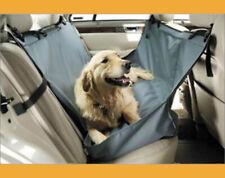 Hunde Schondecke Auto Transport Hundedecke Schutzdecke Autoschondecke für Hund