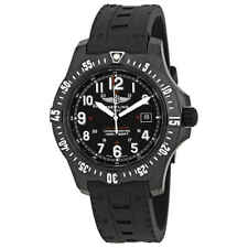 7f601dc6b17 Breitling Colt Skyracer Chronometer Black Dial Men's Watch X74320E4/BF87BKRT