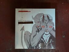 Queen of the stone age - Villains - Limited Indie Edition - Lp/Vinyl -New&Sealed