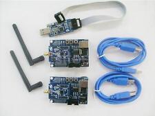 Zigbee CC2530 Development Kit Development WIFI Wireless Module