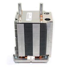 Dell FN654/0FN654  Processor Cooling FD841 Heatsink Precision 690/WS690/T7400